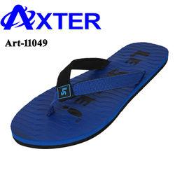 Axter 528