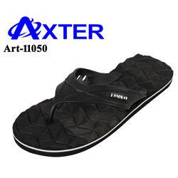Axter 529