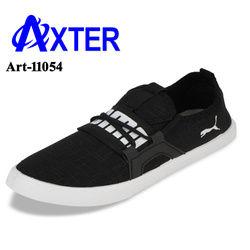 Axter 534