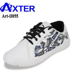 Axter 535