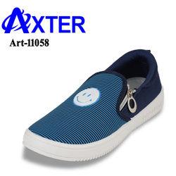 Axter 537