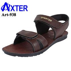 Axter 612