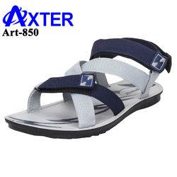 Axter 614