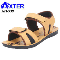 Axter 615