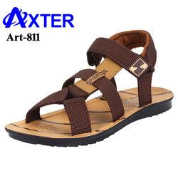 Axter 616