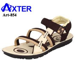 Axter 618