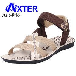 Axter 621