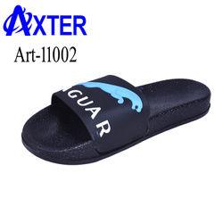 Axter 457