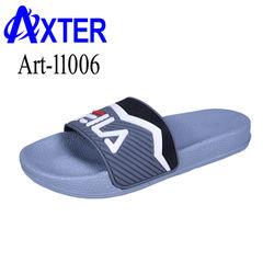 Axter 462