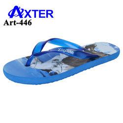 Axter 485