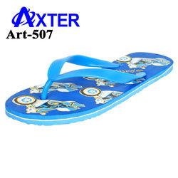Axter 486