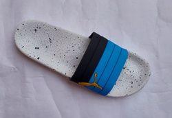 Unic Feet 366