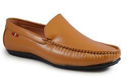 Unic Feet 218