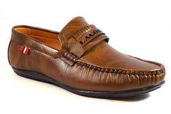Unic Feet 227