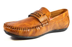 Unic Feet 228