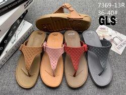 GLS 215
