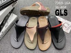 GLS 217
