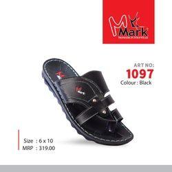 Mark 017