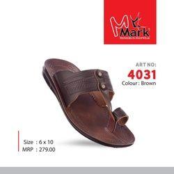 Mark 018