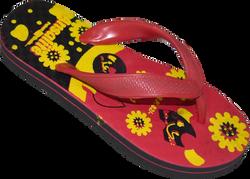 ANSALITE FOOTWEAR 033