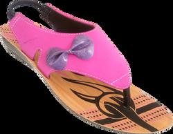 AIREN FOOTWEAR 156