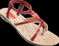 AIREN FOOTWEAR 158