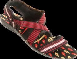 AIREN FOOTWEAR 159