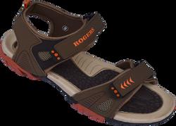 AIREN FOOTWEAR 049