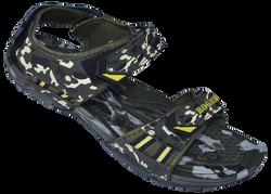 AIREN FOOTWEAR 050