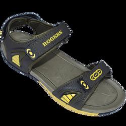 AIREN FOOTWEAR 051