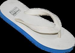ANSALITE FOOTWEAR 041