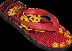 ANSALITE FOOTWEAR 043