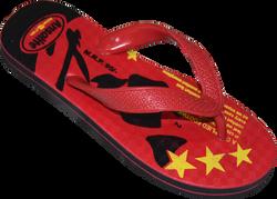 ANSALITE FOOTWEAR 044