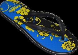 ANSALITE FOOTWEAR 046