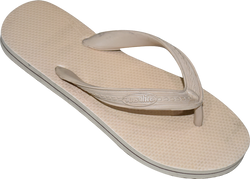 ANSALITE FOOTWEAR 047