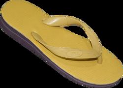 ANSALITE FOOTWEAR 050
