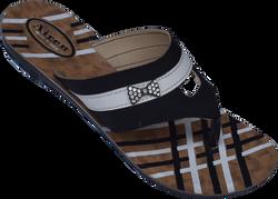 AIREN FOOTWEAR 054