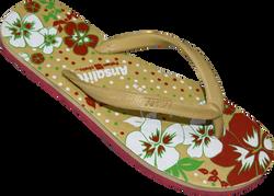 ANSALITE FOOTWEAR 053