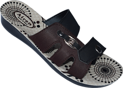 AIREN FOOTWEAR 055