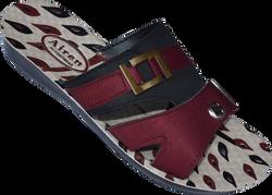 AIREN FOOTWEAR 056