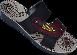 AIREN FOOTWEAR 057