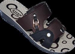AIREN FOOTWEAR 058