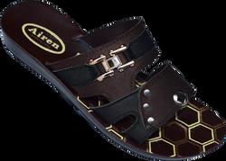 AIREN FOOTWEAR 059