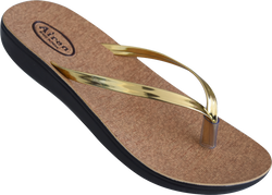 AIREN FOOTWEAR 065