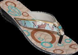 AIREN FOOTWEAR 066