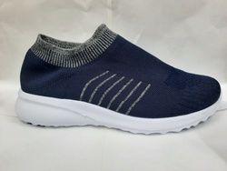 G&D kids footwear 032