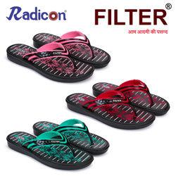 Filter 054
