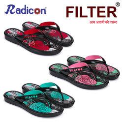 Filter 055