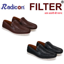 Radicon 076