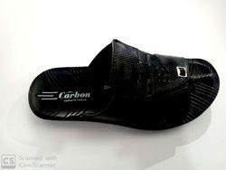 Carbon 184